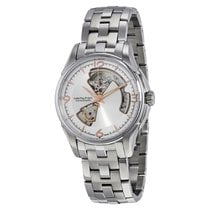 Hamilton Men's H32565155 Jazzmaster Automatic Watch