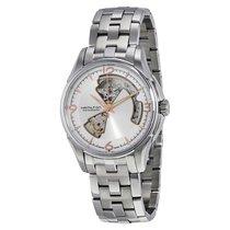 Hamilton Men's H32565155 Jazzmaster Automatic Watch