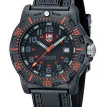 Luminox XL.8815 Black OPS Carbon 8800 Serie 45mm 200M