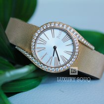 Piaget LimeLight Ultimate Feminity Gala Watch 3MM
