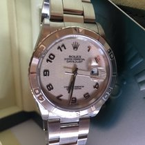 Rolex Datejust Turn-O-Graph 16264 NOS