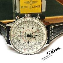 Breitling Montbrillant Datora