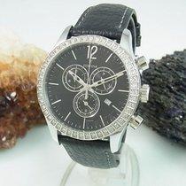 Festina Trend F16590/4 Armbanduhr Für Damen