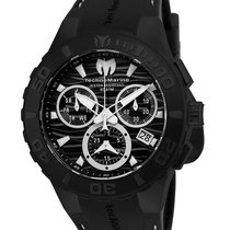 Technomarine Cruise Medusa Chronograph TM-115081