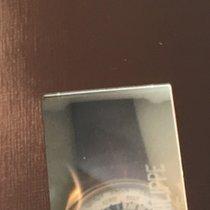 Patek Philippe 5131J-001 World Time Map Cloisonné Dial Double...