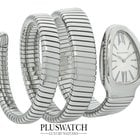 Bulgari TUBOGAS 35MM T