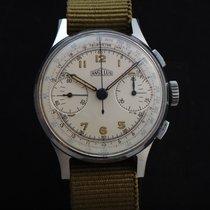 Angelus Vintage Chronograph 50's
