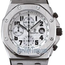 Audemars Piguet Royal Oak Offshore Chronograph 42mm SAFARI...