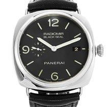 Panerai Watch Radiomir Automatic PAM00388