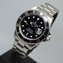 "Ρολεξ (Rolex) Submariner Date RRR ""Z"" series EU FULL..."
