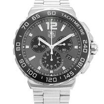 TAG Heuer Watch Formula 1 CAU1115.BA0858
