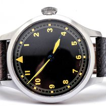"Azimuth ""Bombardier V""  Limited Edition of 500pcs"