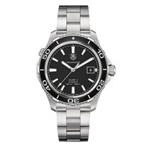 TAG Heuer Aquaracer 500 Automatic Men's Watch
