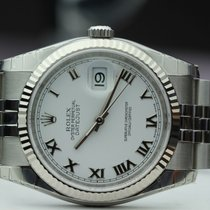 Rolex Datejust NEW Ref. 116234