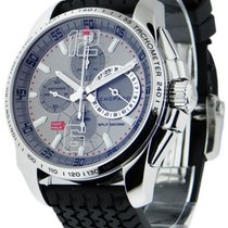 Chopard 16.8513-3001 Mille Miglia GT Turismo XL Chronograph...