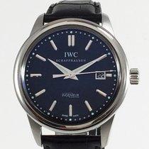 IWC Ingeniuer