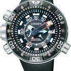 Citizen Promaster EcoDrive Marine