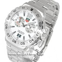TAG Heuer Formula 1 Grand Date Alarm