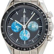 Ωμέγα (Omega) Speedmaster Moon to Mars Mission ref 3577.50.00...