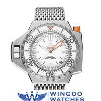 Omega - Seamaster Ploprof 1200 M Ref. 224.30.55.21.04.001