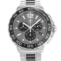 TAG Heuer Watch Formula 1 CAU1115.BA0869
