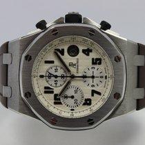 Audemars Piguet Royal Oak Offshore Chronograph Safari