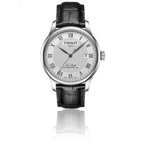 Tissot Le Locle Automatique T0064071603300