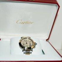 까르띠에 (Cartier) Pasha C