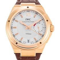 IWC Big Ingenieur 7-Days