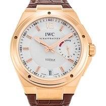 IWC Big Ingenieur 7-Days