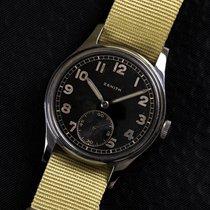 "Zenith WWII Zenith HD ""Deutsche Heer"" for Wehrmacht Germany Army"
