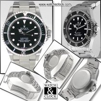 Rolex SUBMARINER Full Set RRR Completo Garanzia 4 scritte CO