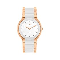 Jacques Lemans High Tech Ceramic Dublin 1-1582G