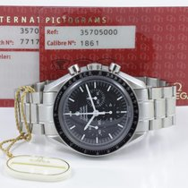 歐米茄 (Omega) Moonwatch Speedmaster Professional Moonwatch Omega...