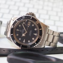 Tudor Submariner Ref. 76100