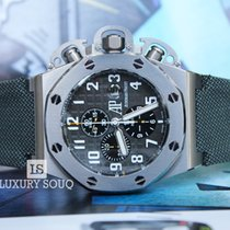 오드마피게 (Audemars Piguet) Audemars Piguet Royal Oak Offshore T3