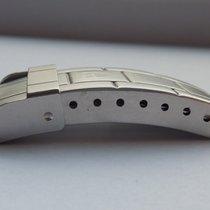 Tudor 16mm Faltschließe vintage Bracelet Clasp Submariner