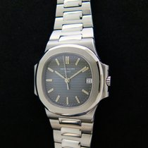 Patek Philippe Nautilus Medium 3800