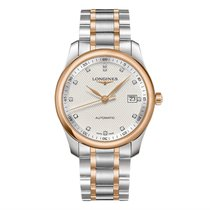 Longines Master L27935777 Watch