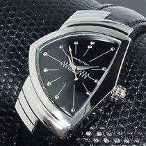 Hamilton ベンチュラ VENTURA 腕時計 H24211732