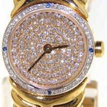 Bulgari Ladies wristwatch - (our internal #8059)