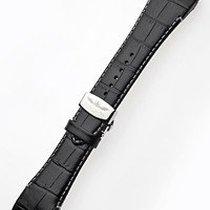 Perigáum Ersatzband P-0812 28 x 180 mm schwarz