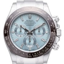 rolex daytona ab alle preise auf chrono24. Black Bedroom Furniture Sets. Home Design Ideas