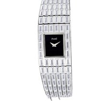 Piaget Limelight 15312