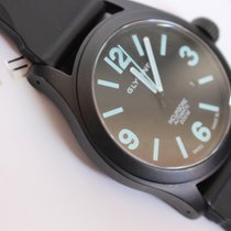 Glycine Incursore 46 mm 200 M automatic Sap