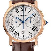 Cartier Rotonde W1556238
