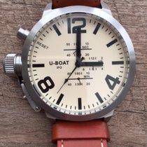 U-Boat A-0153
