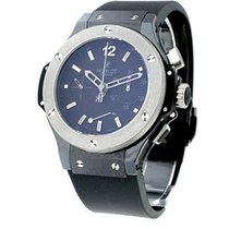 Hublot 309.CK.1140.RX Split Second Ice Bang - 44mm Big Bang -...