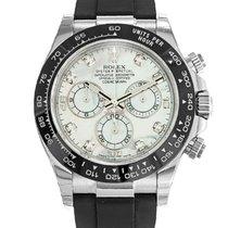 Rolex Watch Daytona 116519 LN