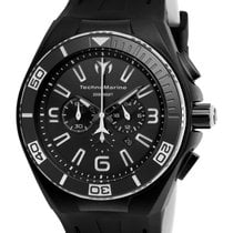 Technomarine Cruise Night Vision Chronograph TM-115023
